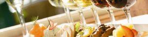 Lee más sobre el artículo Food and Wine Pairing