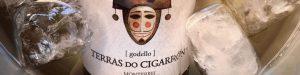 Podcast – Monterrei: Terras do Cigarrón