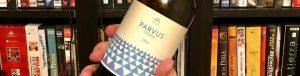 Lee más sobre el artículo Podcast – Alella: Parvus Syrah 2014