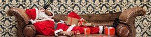 Lee más sobre el artículo Special Christmas Episode
