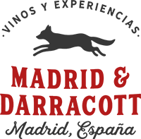 Madrid & Darracott