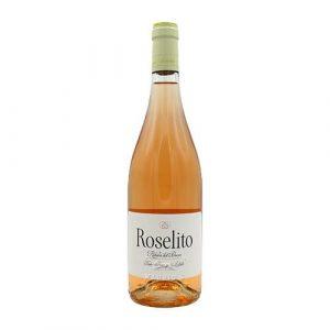 Roselito