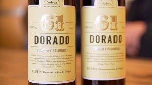 SWE Ep. 106 – Dorado Wines