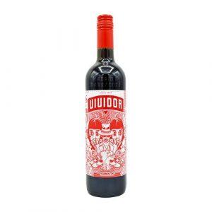 Vermouth Vividor