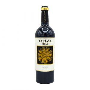 Tarima Hill Old Vines