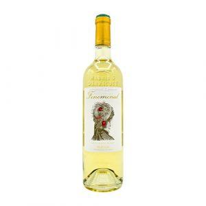 Fenomenal Sauvignon Blanc